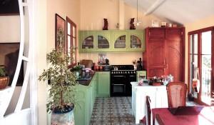 cuisine-art-deco