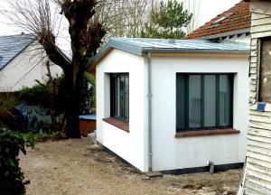 18Agrandissement-maison-ancienne
