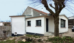 3Extension-ancienne-ferme