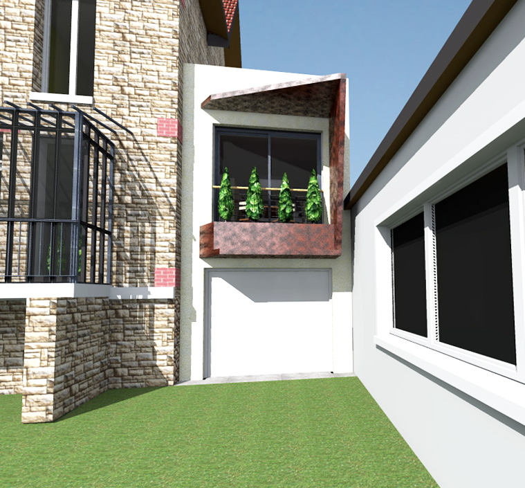 Extension-au-dessus-du-garage