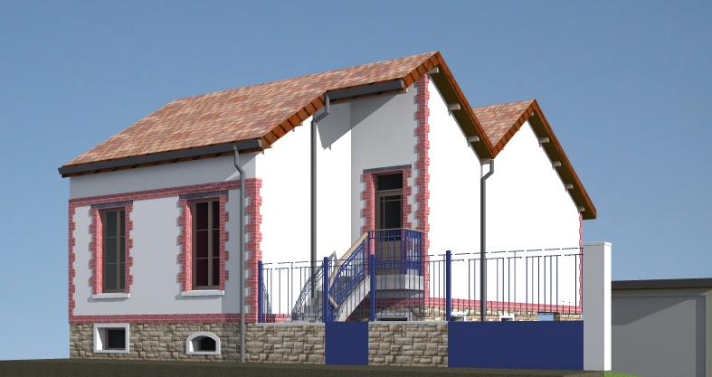 agrandissement-maison-annees1930