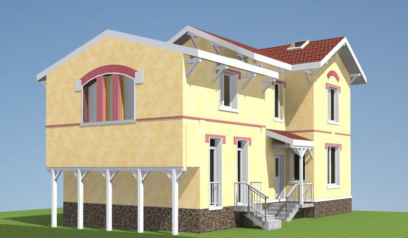 agrandissement-maison