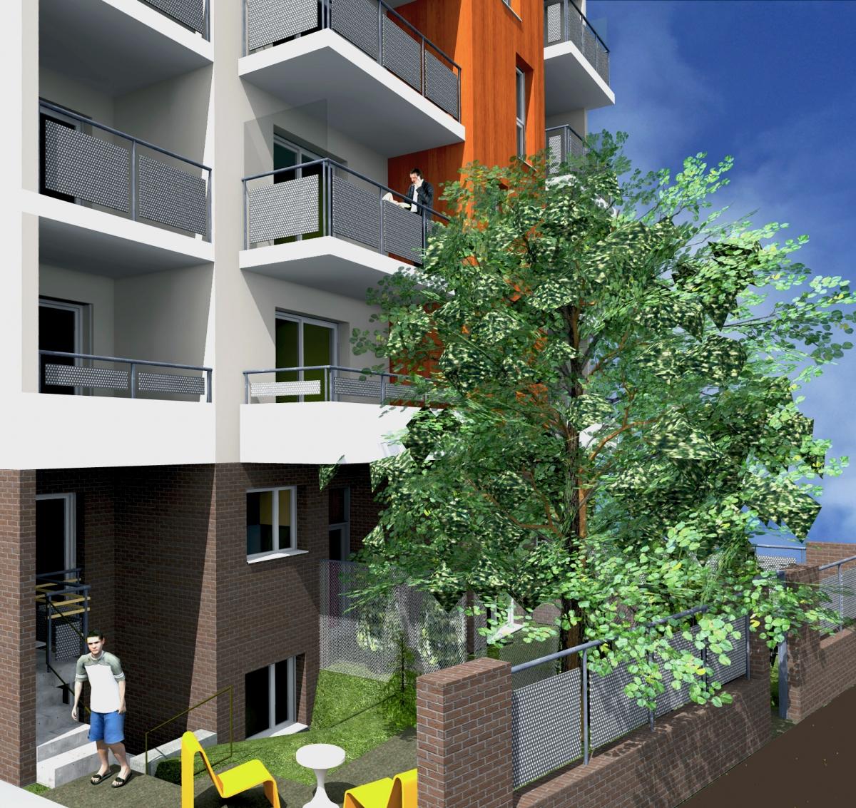appartement-jardin