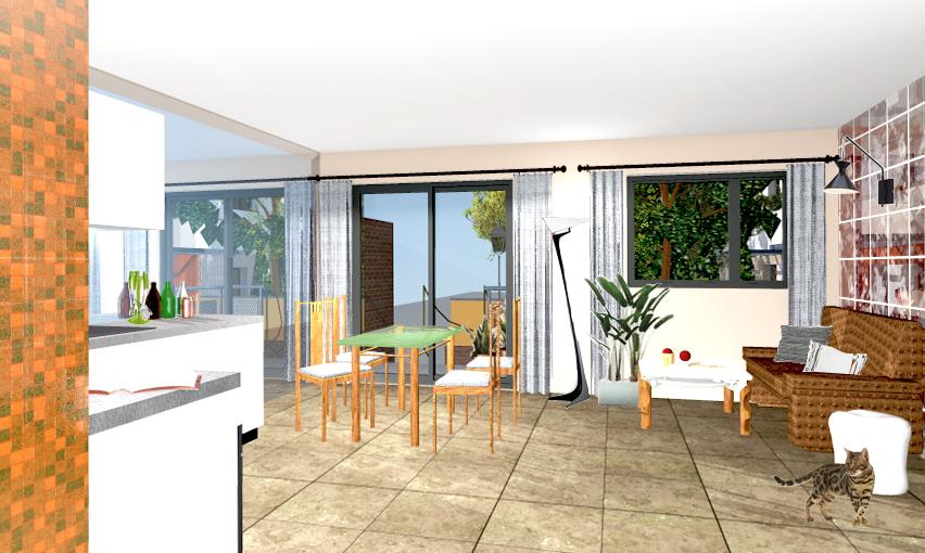 appartement-sur-jardin