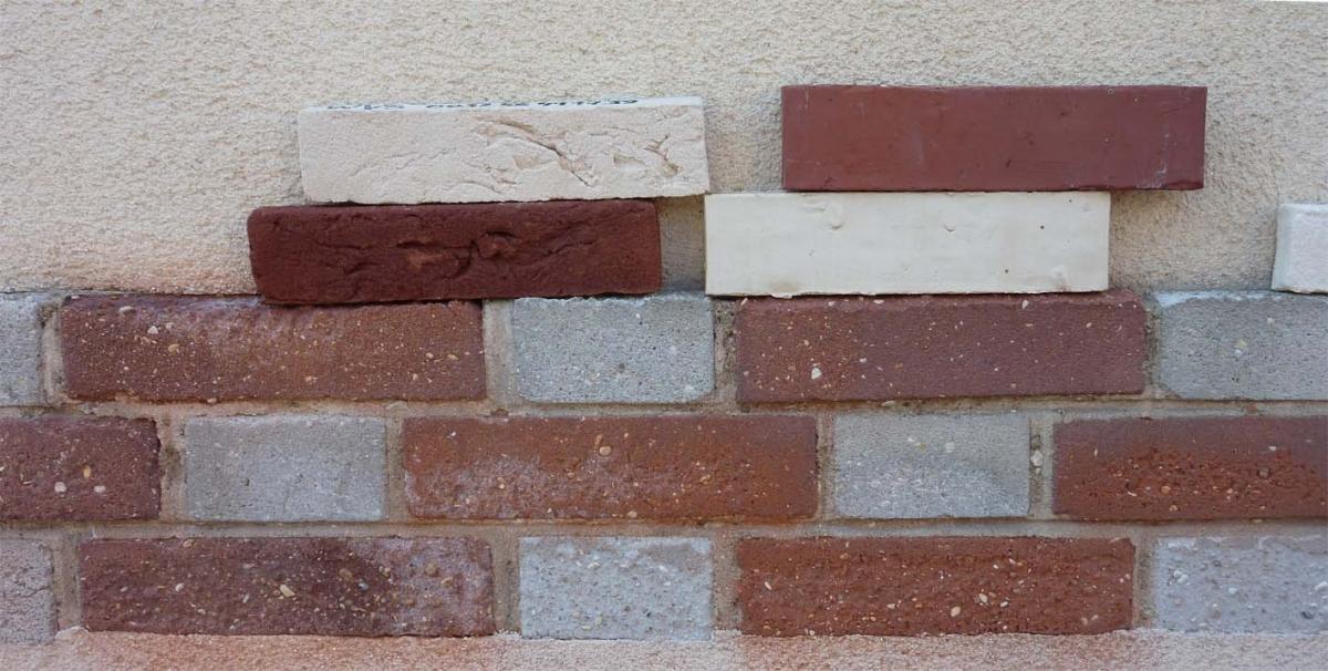 briques-de-parement-anciennes