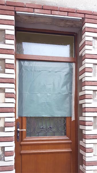 encadrement-porte-briques