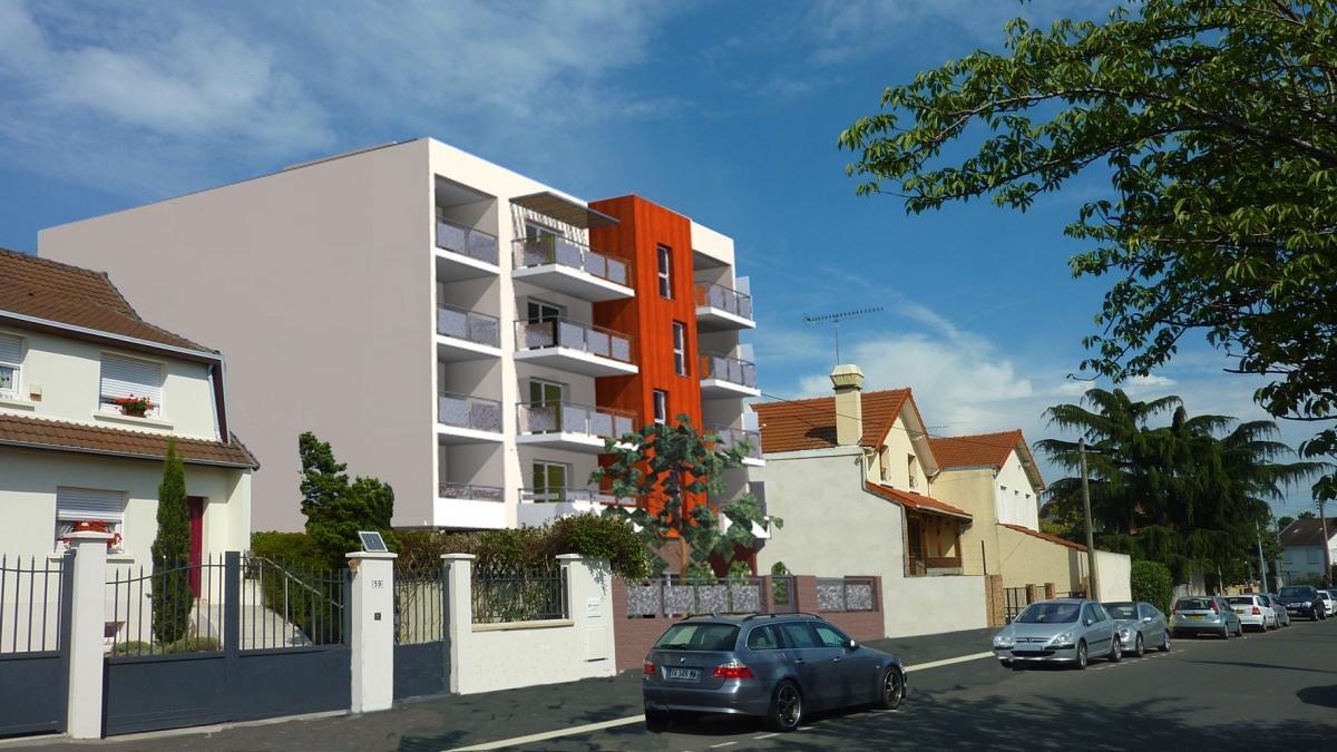 habitations-co-propriete