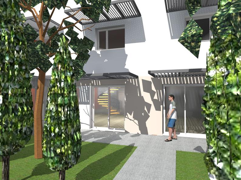 jardin-allee-terrasse