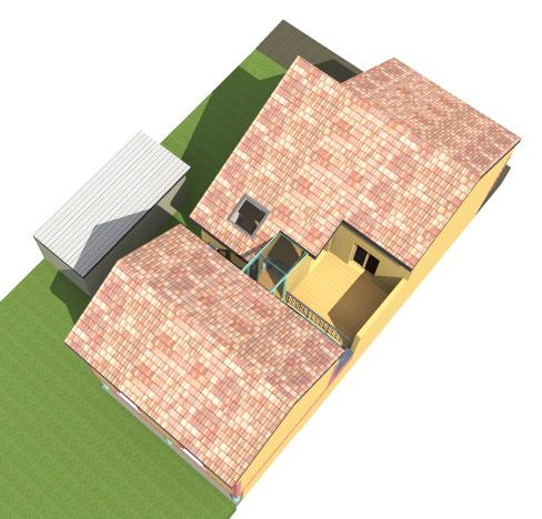 patio-extension-maison