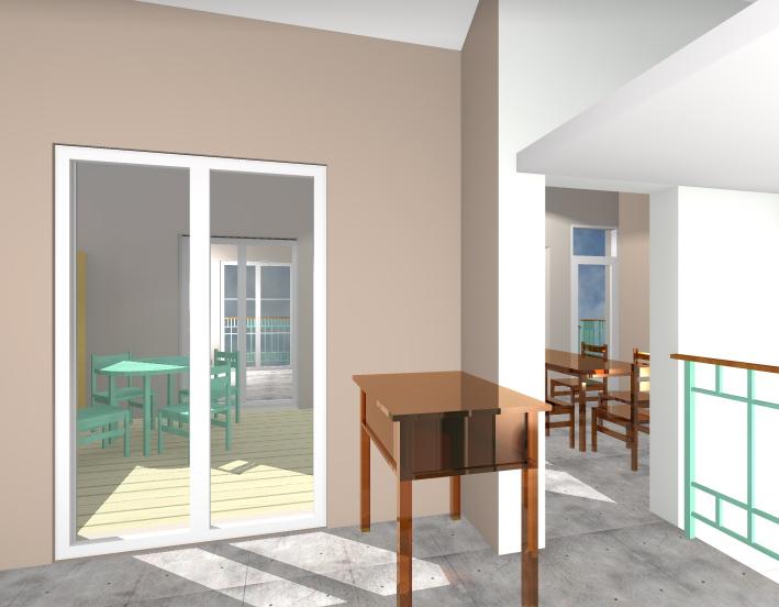 patio-transparence-interieur-maison